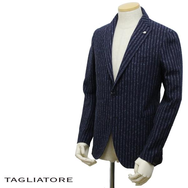 【春夏 国内正規】タリアトーレ【TAGLIATORE】シングルジャケット品番ISMC22K B1186