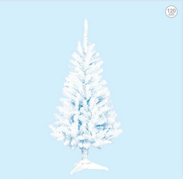 防炎 クリスマス ツリー オーナメント LED おしゃれインテリア ヌードツリー 置物 ボール クラシックスノー 雪 ファクトリーアウトレット 配送員設置送料無料 デコレーション モチーフ 120cmホワイトスリムツリー プレゼントに 商業施設 今年の新作続々入荷 ホテル ディスプレイ 北欧 イルミネーションやクリスマスツリーで楽しく装飾