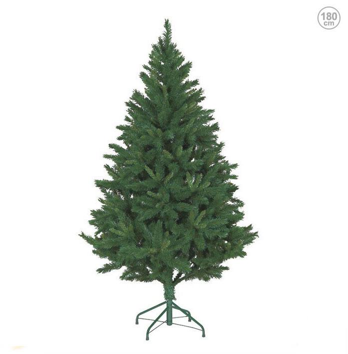 自然な感じのミックスタイプ180cmミックスパインツリー クリスマスツリー 今年の新作続々入荷 (クリスマス/デコレーション/モチーフ/ディスプレイ/オーナメント/イルミネーションやクリスマスツリーで楽しく装飾・・・プレゼントに・・・