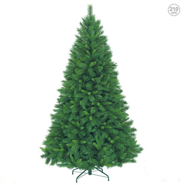 クリスマス ツリー オーナメント LED おしゃれ インテリア ヌードツリー 置物 ボール クラシック スノー 雪 北欧 プレゼントに ディスプレイ 商業施設 ボリューム感あり210cmミネソタツリー 店内装飾 迅速な対応で商品をお届け致します 店内ツリー クリスマスツリー 今年の新作続々入荷 イルミネーションやクリスマスツリーで楽しく装飾 ホテル キャンペーンもお見逃しなく 自然な感じのミックスタイプ モチーフ デコレーション