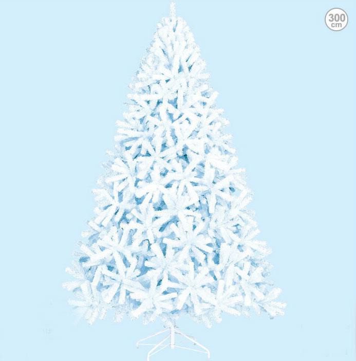 防炎 クリスマス 大型ツリー オーナメント LED おしゃれインテリア 大型ヌードツリー 置物 ボール クラシックスノー 雪 北欧 商業施設 デコレーション モチーフ イルミネーションやクリスマスツリーで楽しく装飾 txm2078 ホテル クリスマスツリー ディスプレイ 300cmホワイトパインツリー プレゼントに 期間限定今なら送料無料 日本限定 店内ツリー 店内装飾 型くずれしない