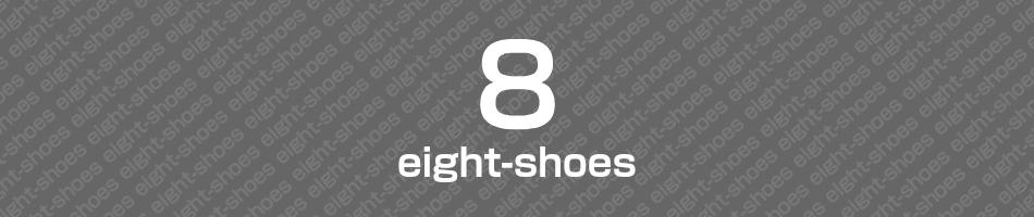 エイトシューズ:レディースファッション・靴のお店★ニーハイブーツなど★