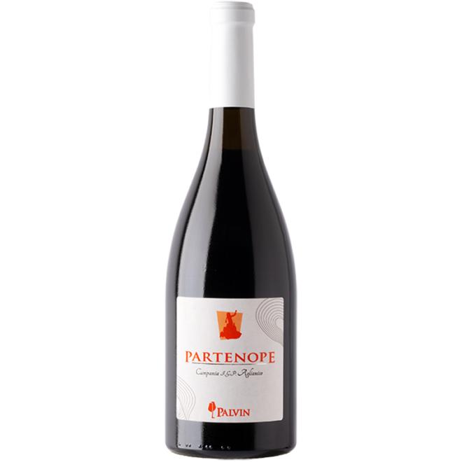 クーポンP2倍以上 6本~送料無料 フェデリチャーネ モンテレオーネ パルテノペカンパーニア ロッソ 750ml 赤ワイン セットアップ お祝い 贈り物 イタリア お礼 ライト カンパーニア お中元 お得クーポン発行中 ギフト