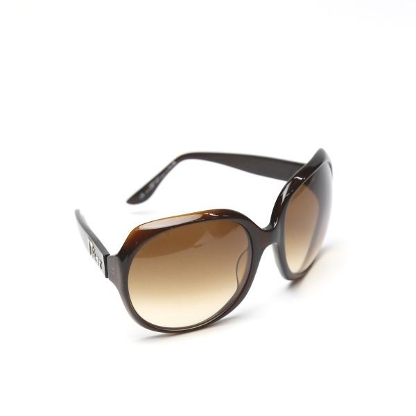 【残りわずか】 ディオール サングラス Dior サングラス ディオール【SS】 Dior【】, トモズショップ:9b4f53ac --- delipanzapatoca.com