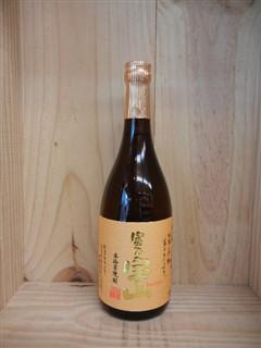 送料一律700円!芋焼酎 『富乃宝山』 720ml 12本セット【西酒造】