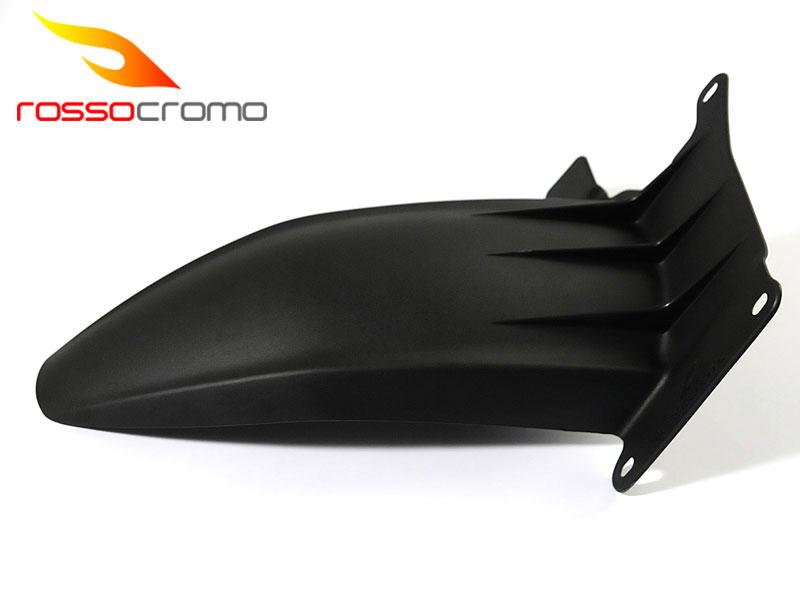 【バイク フェンダー】インテグラ700 用ロッソクロモ社製リア インナーフェンダーイタリア・ホンダ 純正オプション