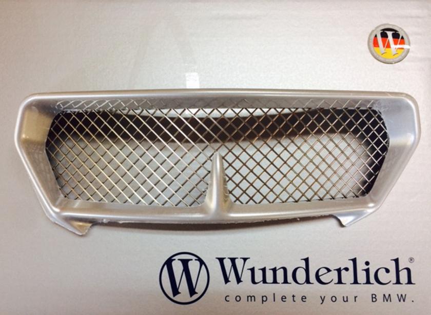 ワンダーリッヒ Wunderlichオイルクーラー・ガードK1300R