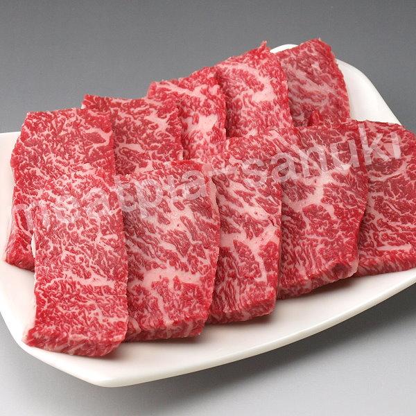 美味しい焼肉を食べるなら当店厳選の国産牛肉 旨い牛 国産 牛カルビ メーカー在庫限り品 今だけスーパーセール限定 焼き肉 焼肉 BBQ バーベキュー F1交雑種 200g 冷蔵 当店厳選の旨い牛 のカルビ肉