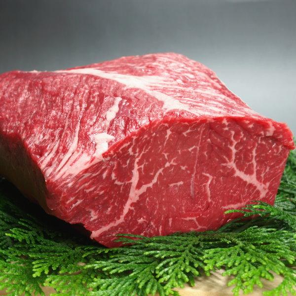 ボリュームたっぷり1kg 国産牛肉のブロック肉 新作入荷!! 国産 牛ランプブロック かたまり肉1kg ステーキ ローストビーフ 焼肉 のランプ肉 BBQ バーベキューに当店厳選の旨い牛 焼き肉 F1交雑種 大放出セール 冷蔵