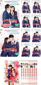 イタズラなKiss Love in TOKYO 20枚セット + 2nd【全巻セット 邦画 中古 DVD】送料無料 レンタル落ち