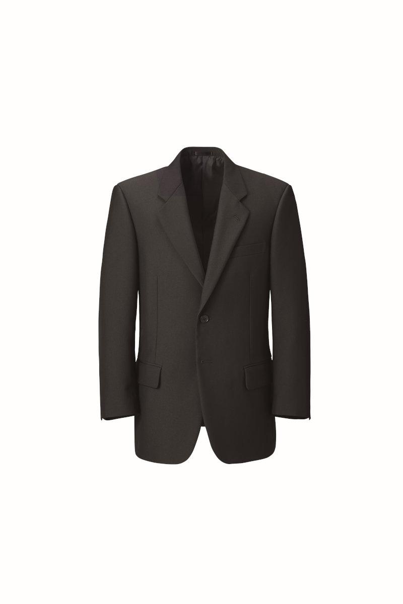 XEBEC16011 ジーベック スーツ エコTWジャケット A3~B8