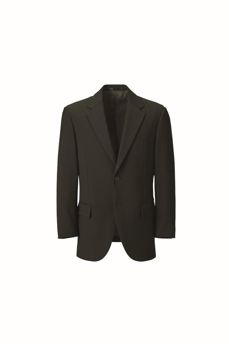 XEBEC16090 ジーベック スーツ ビジネスジャケット A3~B8