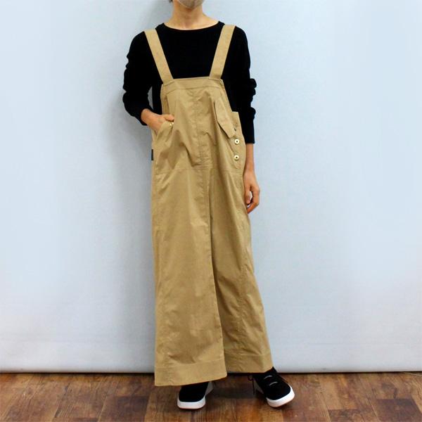 売れ筋 訳あり品送料無料 ジャンパースカート CYNICAL シニカル 96020 ジャンパー ミリタリー スカート ソフト