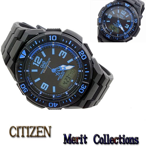 auc merit rakuten global market recommended pat citizen pat citizen citizen cue and cue q amp q quartz men s a men