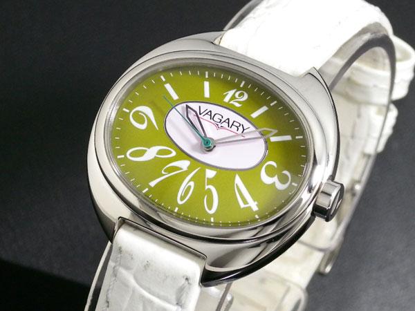 *送料無料*バガリー VAGARY 腕時計 IQ0-510-40 レディース【新品】