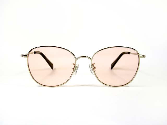 【Dazzlim】ダズリン DZS-3531 C-1 ファッションサングラス 新品