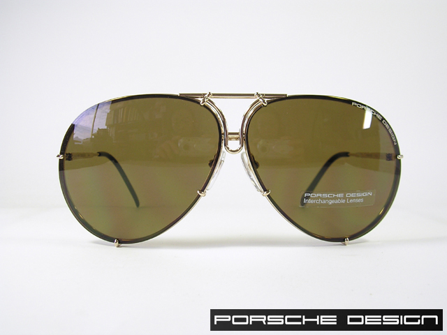 【正規品】  PORSCHE DESIGNポルシェデザインのサングラス【ジョニーデップ着用モデル】 P8478-A【税込・送料無料】