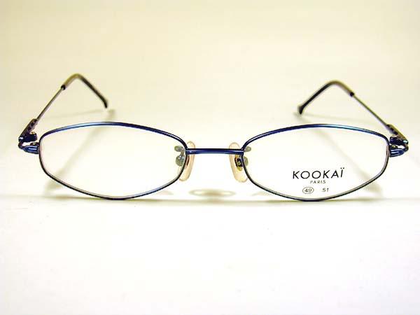 KOOKAIクーカイメタル-6717【送料無料】