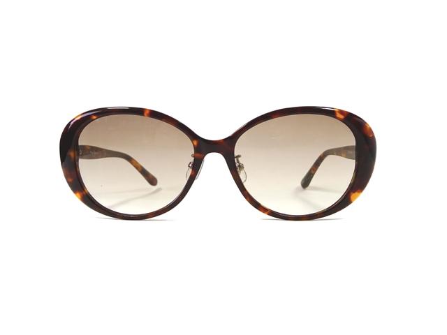 【ellesse】エレッセ ES-7915 C-3 ファッションサングラス 送料無料