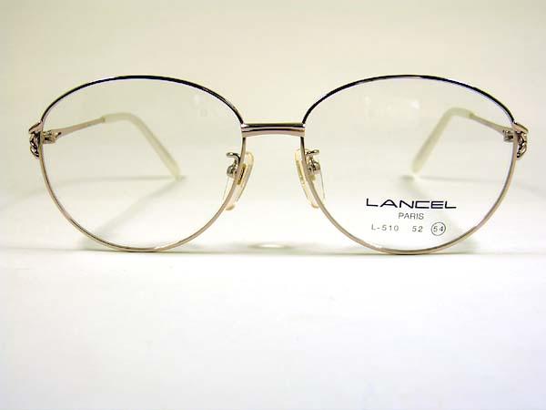 LANCELランセルメタル遠近にも-510-2【送料無料】