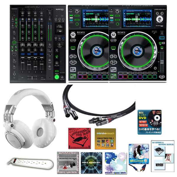 11大特典付 SC5000 Prime Prime/ X1800 X1800 Prime 11大特典付 高級ケーブル&ヘッドフォンセット, 西田さんご商:b00abda8 --- bistrobla.se
