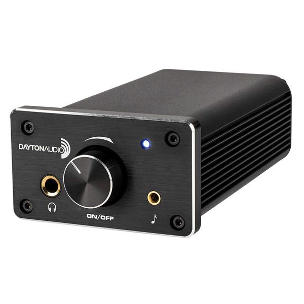 人気TOP Dayton Audio// DTA-120(60W×2) - 超高性能小型アンプ - Audio 大出力パワーアンプ -, 庄和町:bbebe124 --- rki5.xyz