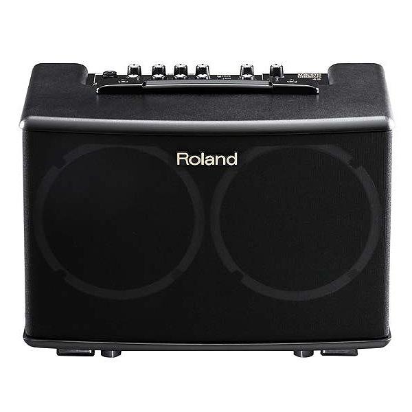Roland(ローランド) / AC-40 - ギターアンプ アコースティック -