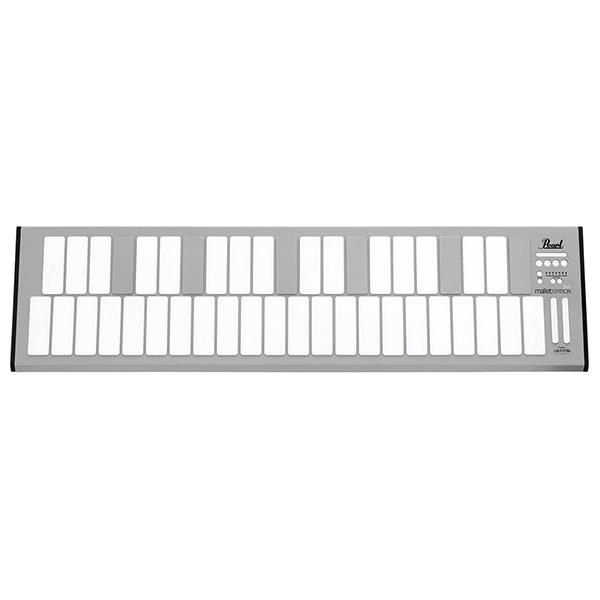 Pearl(パール) / EM-1 [malletSTATION / マレットステーション] エレクトロニック・マレット・コントローラー【Keith McMillen Instrument × Pearl】