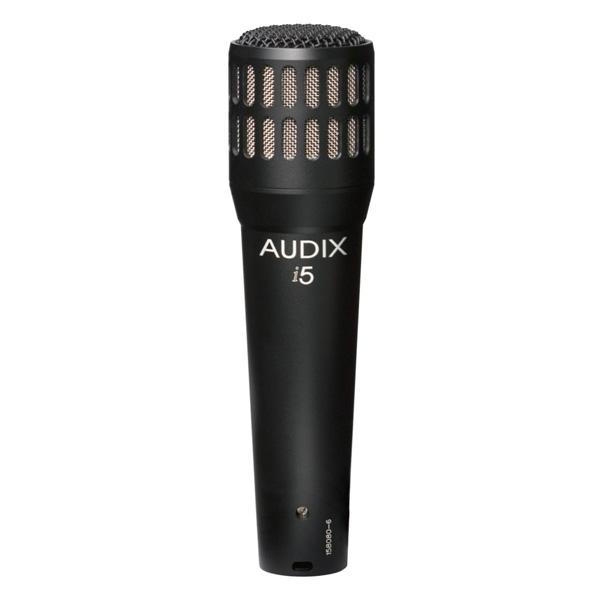 AUDIX(オーディックス) / i5 - ダイナミックマイク -