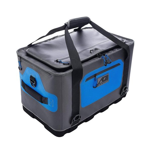 AO Coolers / Hybrid Soft/Hard Cooler ( 64パック) ハイブリッドソフト/ハードクーラー - クーラーボックス - 【直輸入品】