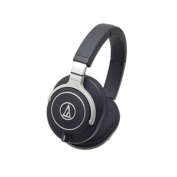 audio-technica(オーディオテクニカ) / ATH-M70x - 密閉ダイナミック型ヘッドホン -