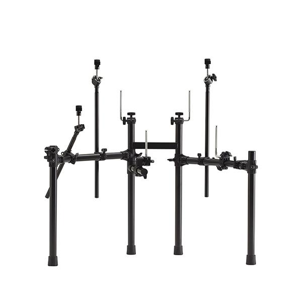 Roland(ローランド) / MDS-Compact V-Drums Stand Vドラム用ドラムスタンド 【V-Drum用アクセサリー】
