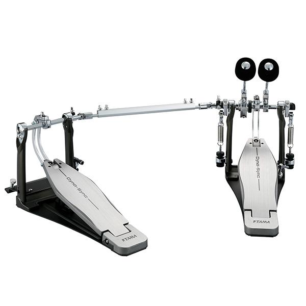 【予約受付】TAMA(タマ)/ Dyna-Sync Drum/ [HPDS1TW] Pedal [HPDS1TW] Drum ダイナ シンク ツインペダル (ダイレクトドライブ ドラムペダル) [2019初夏発売予定], ワイン通販 エノテカ:01e2580e --- officewill.xsrv.jp