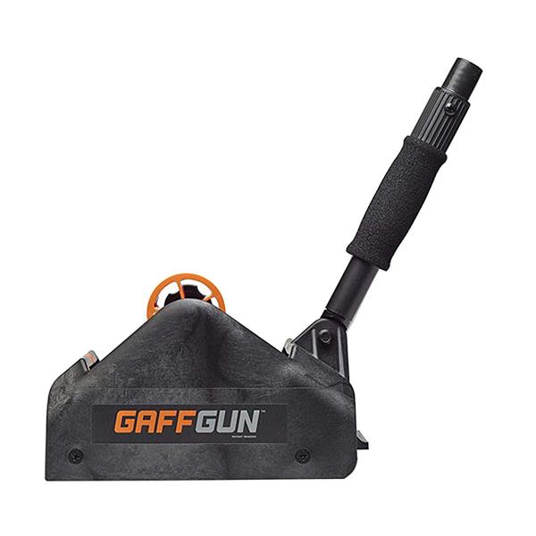 GaffTech / GAFFGUN Tape Applicator (LARGEサイズ / XLRケーブル3~5本まで) 配線ケーブル向け テープアプリケーター 直輸入品