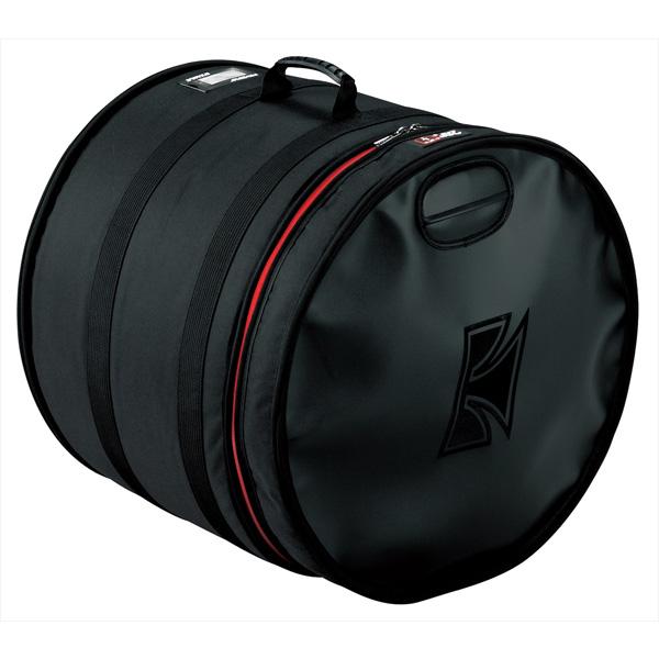 TAMA(タマ) / POWERPAD 20インチ バスドラム用バッグ 【PBB20】 - ドラムバッグ・ケース -