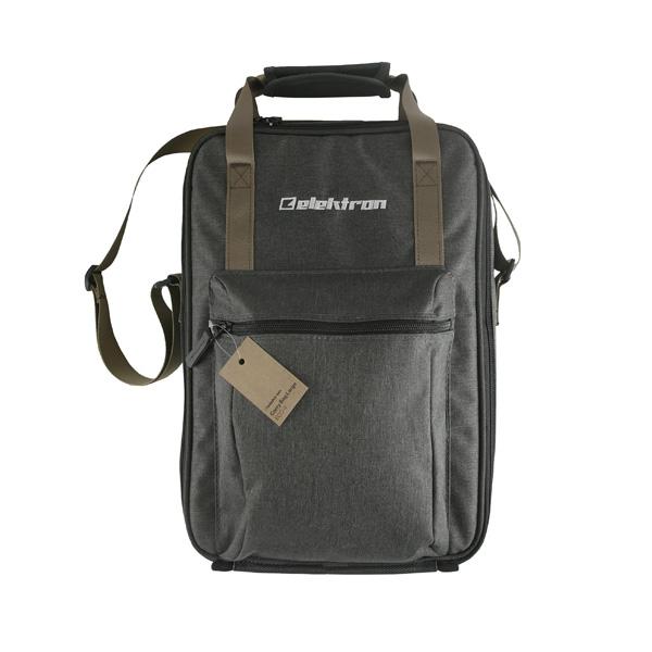 Elektron(エレクトロン) / Carrying Bag ECC-4 - AF/AR MkII専 用カスタムキャリーバッグ -