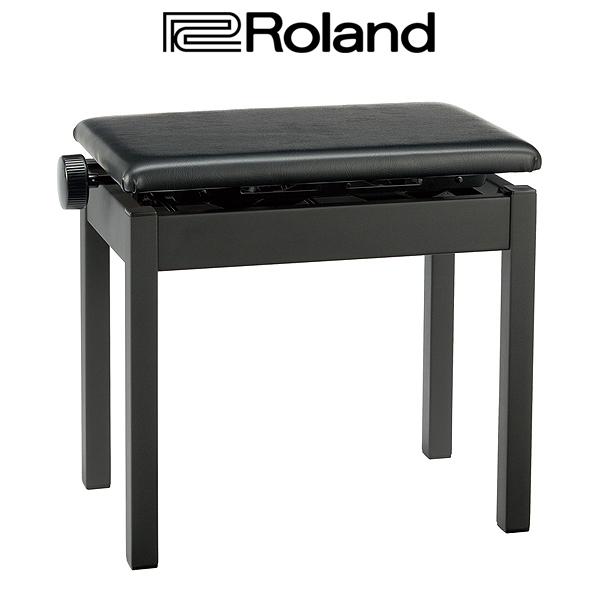 Roland(ローランド) / BNC-05-BK2 【デジタルピアノ 高低自在椅子】