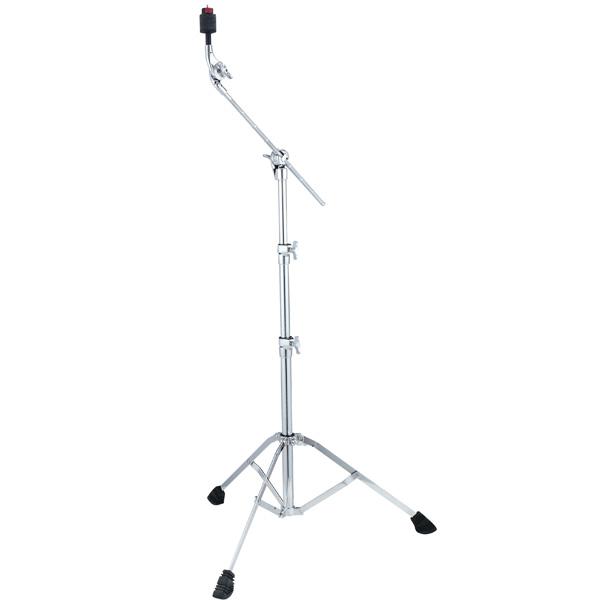 TAMA(タマ) / HC43BSN 【Stage Master Boom Cymbal Stand / Single Leg】 - ブーム シンバルスタンド -, メディアステージ 78808869
