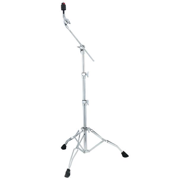 TAMA(タマ) / HC43BWN 【Stage Master Boom Cymbal Stand / Double Leg】 - ブーム シンバルスタンド -