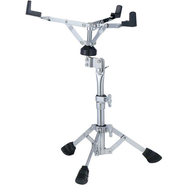 【緊急告知 12/19~26限定エントリ―P7倍】TAMA(タマ) / HS40SN 【Stage Master Snare Stand / Single Leg】 - スネアスタンド -