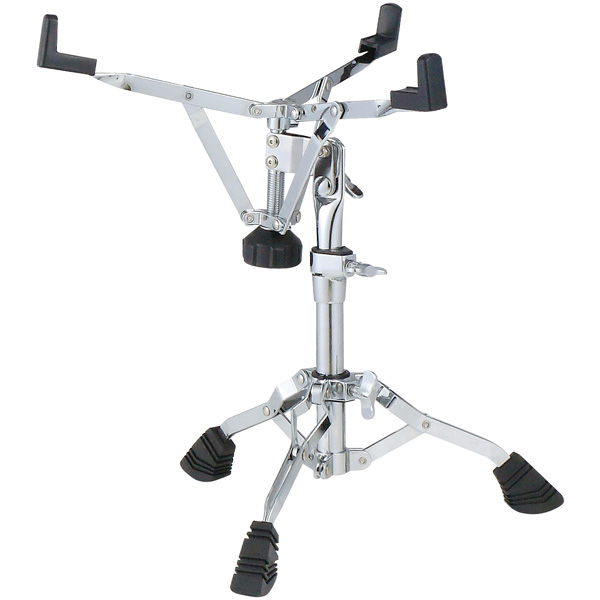 TAMA(タマ)/ Master HS40LOW【Stage Master Snare Stand Snare Stand/ Double Leg】 - スネアスタンド -, 南区:56eae31f --- officewill.xsrv.jp