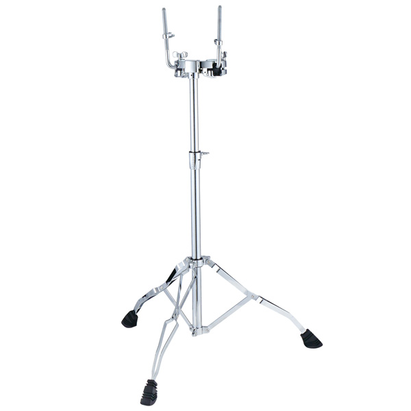 TAMA(タマ)/ HTW49WN【Stage Master:Double【Stage Tom - Stand/ Double/ Leg】 - タムスタンド -, 東山堂:99908dcc --- officewill.xsrv.jp