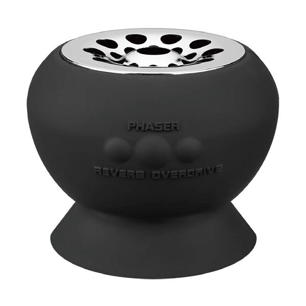 Fluid Audio(フルイド・オーディオ) / Strum Buddy Heavy Metal [SBM] SBMポータブルギターアンプ エフェクター内蔵