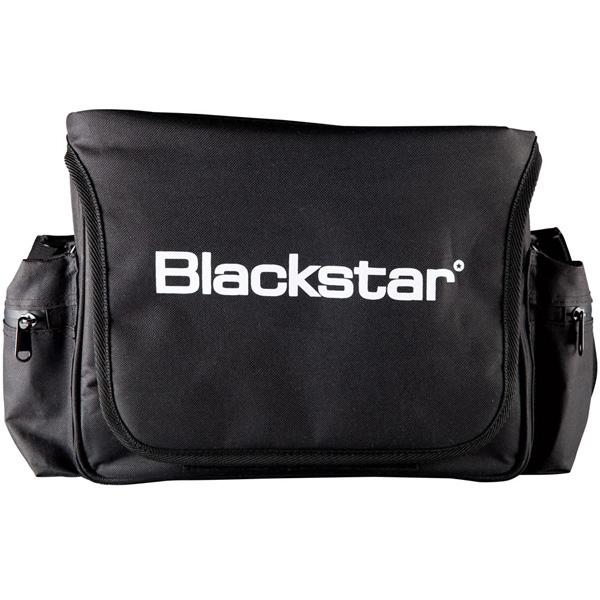 豪奢な Blackstar(ブラックスター) / GB-1 SUPER FLY GIG BAG - SUPER FLY ID:CORE BEAM キャリングバッグ -, プロの工具ショップ YOSHIMURA eae5f67a