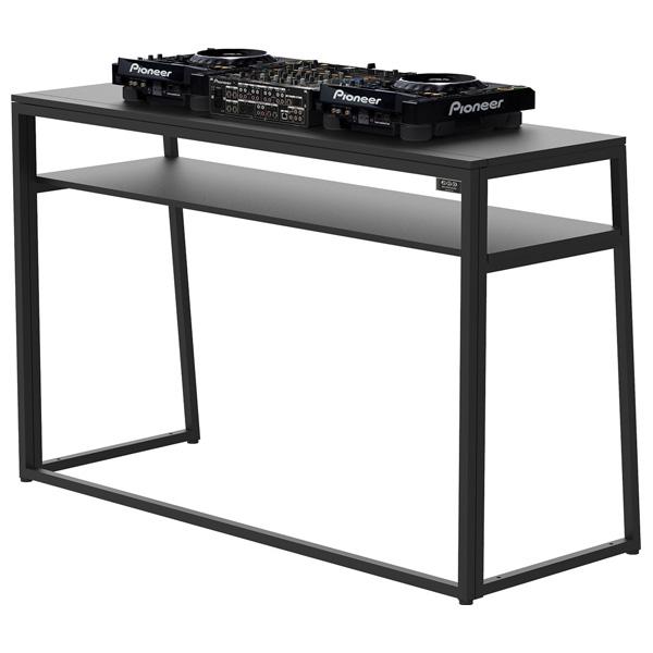 Zomo(ゾモ) / Detroit 150 折り畳み式 DJテーブル