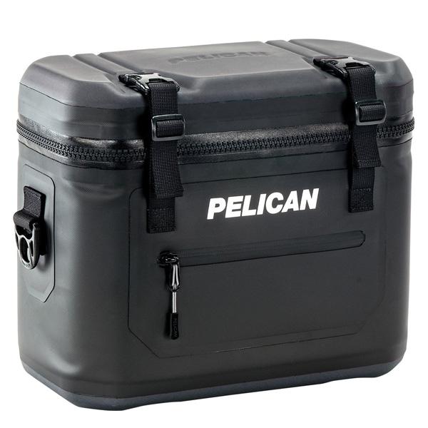 PELICAN / SC12 ELITE SOFT COOLER (12Can) ソブトクーラー / クーラーボックス 直輸入品 【ペリカン】