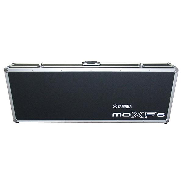 Yamaha(ヤマハ) / LC-MOXF6H - MOXF6専用ハードケース