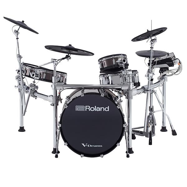 Roland(ローランド) / TD-50KVX (TD-50KV+KD-220+MDS-STG) V-Drums Vドラム 電子ドラム エレドラ