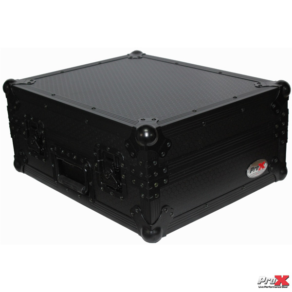 ProX / T-TTBL 【ターンテーブル1台収納可能】 フライトケース