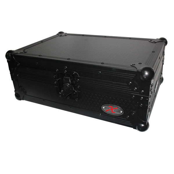 ProX / XS-CD BL 【CDJ1台収納可能】 フライトケース